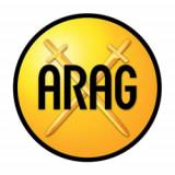ARAG HGST Kreuzberg
