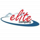 Elite Company Speiseeis Grosshandel Berlin