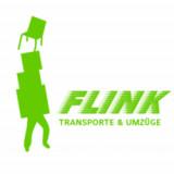 Flink Umzüge und Lagerung