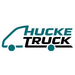 Hucke Truck