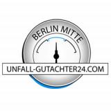 Kfz-Gutachter-Berlin-Mitte Fuat
