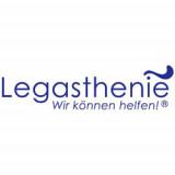 LeUnit Legasthenie