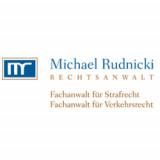 Rechtsanwalt Michael Rudnicki