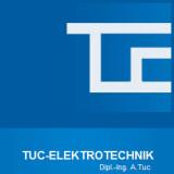 TUC-Elektrotechnik