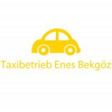 Taxiunternehmen Enes Bekgöz