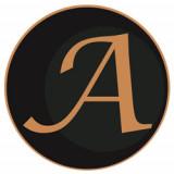 Aaden Wirtschaftsdetektei GmbH Berlin