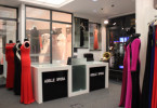 Adelle Boutique Berlin