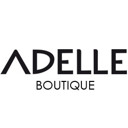 Adelle Boutique