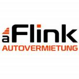 aFlink Autovermietung GmbH