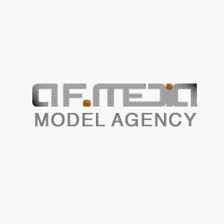 AF-Media