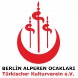 Türkischer Kulturverein - Berlin Alperen Ocakları e.V.