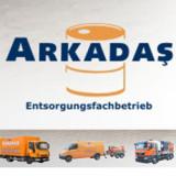 Arkadaş GmbH