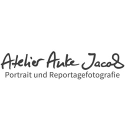 Atelier Anke Jacob