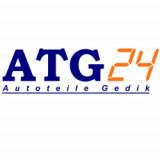 ATG24 Autoteile und Zubehör GmbH