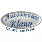 Autoservice Klann