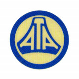 ATA - Autoteile Aslan