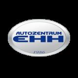 Autozentrum EHH GmbH