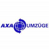 AXA Umzüge Berlin