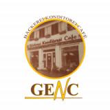 Bäckerei Genc