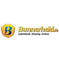 Bannerheld