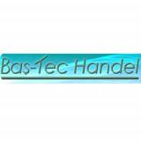 Bas-Tec Handel