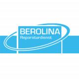 Berolina Haushaltsgerätedienst