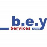 b.e.y.-Services GmbH