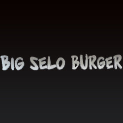 Big Selo Burger