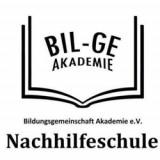 Bildungsgemeinschaft Akademie e.V. (BiL-GE Akademie)