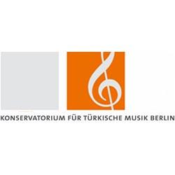 Konservatorium für türkische Musik Berlin