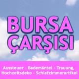Bursa Ceyiz Evi
