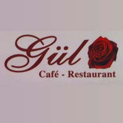 Gül Cafe - Restaurant