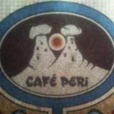 Café Peri