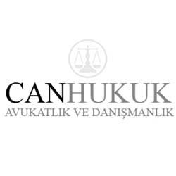 CANHUKUK