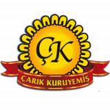 Carik Rösterei & Großhandels GmbH