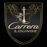 Carrera Lounge