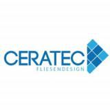CeraTec Fliesendesign