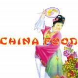 China Food Berlin