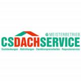 CS Dachservice Meisterbetrieb