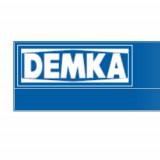DEMKA Ingenieurbüro f. Fahrzeugtechnik