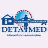 Deta-Med Hauskrankenpflege