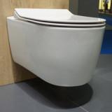 Dusch Taharet-WCs