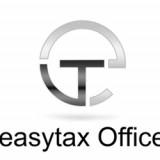 Easytax Office UG