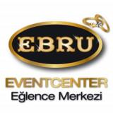 Ebru Eventcenter