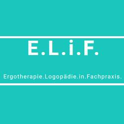 Praxis Eif Alatas für Logopädie und Ergotherapie