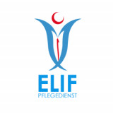 Elif Pflegedienst