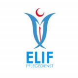 Elif Pflegedienst