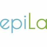 epiLa- igneli epilasyon