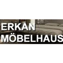 Möbelgeschäfte Berlin Mobilyacilar