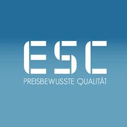 ESC-Toner.de
